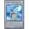 BLHR-EN036 Battlewasp - Azusa the Ghost Bow Ultra Rare