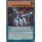 BLHR-EN043 All-Eyes Phantom Dragon Secret Rare