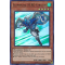 BLHR-EN061 Elemental HERO Stratos Ultra Rare