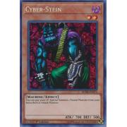 BLHR-EN074 Cyber-Stein Secret Rare