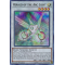 BLHR-EN085 Herald of the Arc Light Ultra Rare