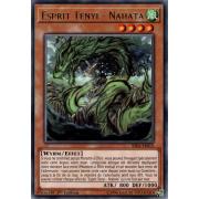 RIRA-FR015 Esprit Tenyi - Nahata Rare