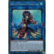 RIRA-FR042 Roche Marbrée Marincesse Secret Rare