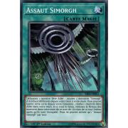 RIRA-FR061 Assaut Simorgh Commune