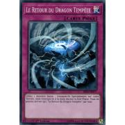 Le Retour du Dragon Tempête