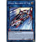 RIRA-FR097 Étoile Brillante GT F.A. Commune