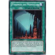 GLD5-FR043 Pyramide des Merveilles Commune