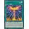 RIRA-EN053 Rising Fire Rare