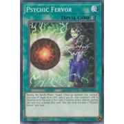 RIRA-EN064 Psychic Fervor Commune