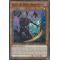 RIRA-EN086 Ikelos, the Dream Mirror Mara Super Rare
