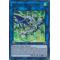 RIRA-EN098 Dragunity Knight - Romulus Ultra Rare