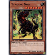 SS03-FRA07 Tyranno Noir Commune