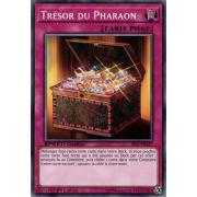 SS03-FRA27 Trésor du Pharaon Commune