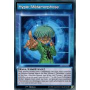 SS03-FRBS1 Hyper-Métamorphose Commune