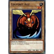 SS03-FRB05 Couperet Ailé Commune