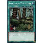 SS03-FRB18 Sanctuaire Verdoyant Commune