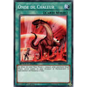 SS03-FRA23 Onde de Chaleur Commune