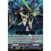V-EB08/018EN Storm Rider, Nikoloz Double Rare (RR)