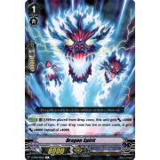 V-EB08/026EN Dragon Spirit Rare (R)