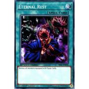 SBSC-EN038 Eternal Rest Commune
