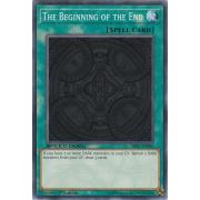 SBSC-EN040 The Beginning of the End Commune
