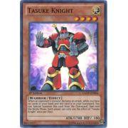 GAOV-EN004 Tasuke Knight Super Rare