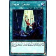 SBSC-EN042 Break! Draw! Commune