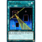 SBSC-EN043 Night Beam Ultra Rare