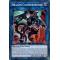 SDRR-FR044 Dragon Chargeborrelle Commune