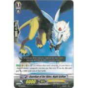 PR/0004EN Guardian of the Skies, Night Griffon Commune (C)