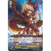 PR/0007EN Knight of Endurance, Lucan Commune (C)