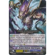PR/0008EN Dragon Undead, Skull Dragon Commune (C)