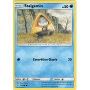 SL11_37/236 Stalgamin Commune