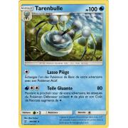 SL11_49/236 Tarenbulle Rare