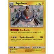 SL11_60/236 Magnézone Holo Rare