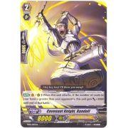 TD01/007EN Covenant Knight, Randolf Commune (C)