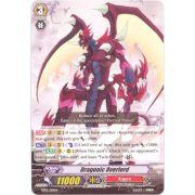 TD02/001EN Dragonic Overlord Commune (C)