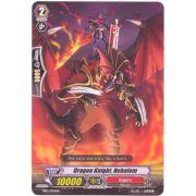 TD02/004EN Dragon Knight, Nehalem Commune (C)