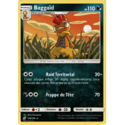SL11_138/236 Baggaïd Rare