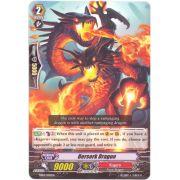 TD02/005EN Berserk Dragon Commune (C)