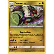 SL11_159/236 Bruyverne Rare