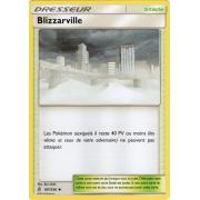 Blizzarville