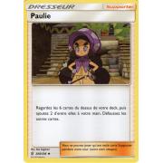 SL11_200/236 Paulie Peu commune