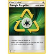 SL11_212/236 Énergie Recyclée Peu commune