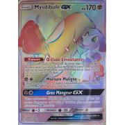SL11_246/236 Mysdibule GX Hyper Rare