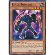 GAOV-EN010 Blade Bounzer Commune