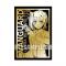 Protèges cartes Cardfight Vanguard V Vol.49 Sendou Aichi Or