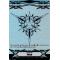 V-GM/0103EN Imaginary Gift - Force Special Parallel (SP)
