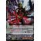 V-BT05/013EN Fiendish Sword Eradicator, Cho-Ou Triple Rare (RRR)