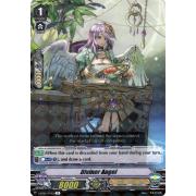 V-BT05/034EN Diviner Angel Rare (R)